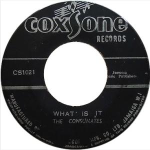 1968 A