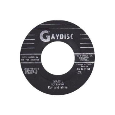 gaydisc-label-b