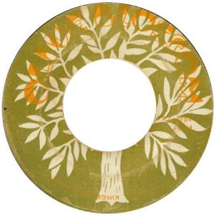 olive-blossom-label-b